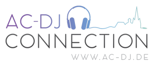 acdj_connection_logo_cmyk-middle